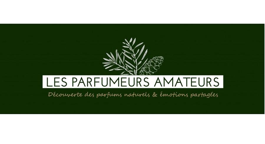 Les Parfumeurs Amateurs