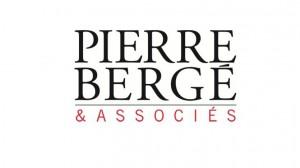 Pierre Bergé - Six siècles de littérature