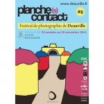 planches_contact