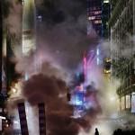 CJ_2013_NEW_YORK_054_small