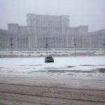 CJ_2014_The palace (Bucarest)
