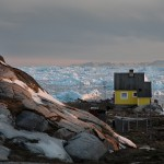 CJacrot_The Yellow House (Greenland)(2014)