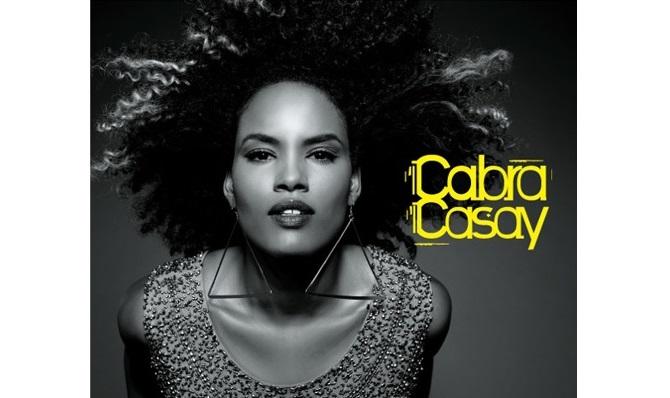 Cabra Casay