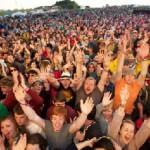 Festival Dumfries Galloway