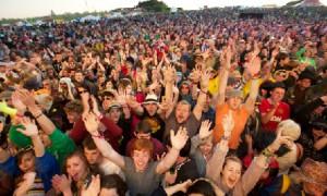 Festival Dumfries & Galloway
