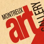 montreux art gallery