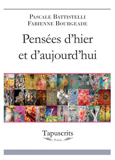 les Editions Tapuscrits