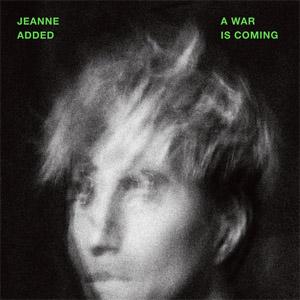 jeanne added war
