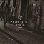 Achim Seifert