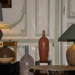 Wood & Clay et Interni