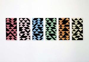 Triangles (Anni)