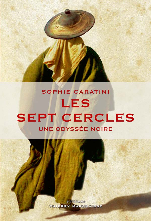 Sophie Caratini