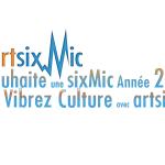 artsixMic 2015