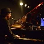 Finale grand concours PIANOS EN GARES