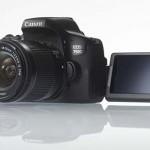 EOS 750D Canon