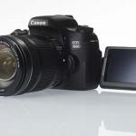 EOS 760D Canon