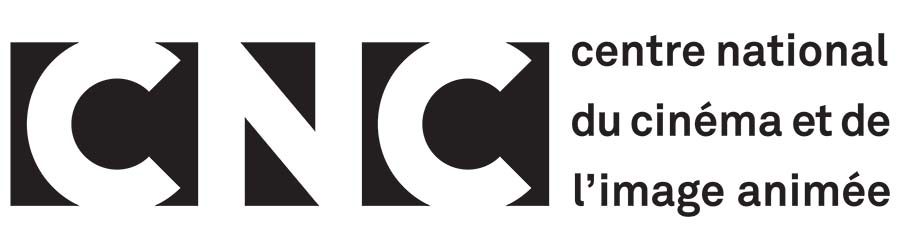 Le CNC