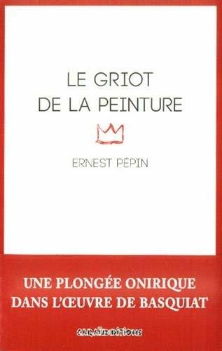 Ernest Pépin