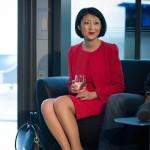 Malgre-le-soutien-des-entrepreneurs-Fleur-Pellerin-quitte-le-gouvernement_visuel_article2-1