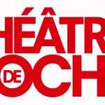 Theatre de poche