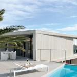 Villa Cap Arts