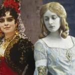 De Carmen à Melisande : Drames à l'Opéra Comique
