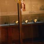 L'épée de François 1er