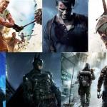 jeux vidéos les plus attendus
