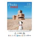 photo photoMed15