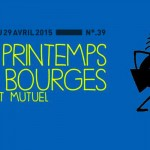 print bourges 2015