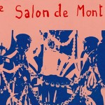 60eme salon de montrouge