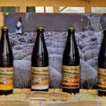 Bière du berger-Praz de Lys Sommand