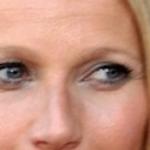 yeux gwyneth