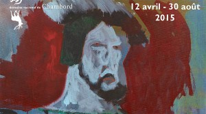 Exposition Guillaume Bruère-1