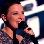 The-Voice-4-Anne-Sila