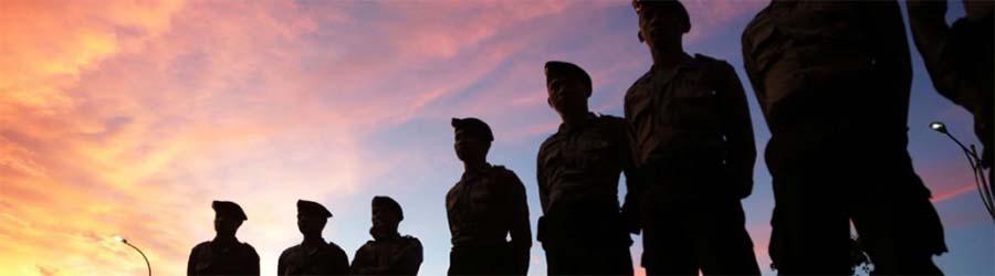 eglise copte egypte AFP