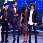 the voice final 2015