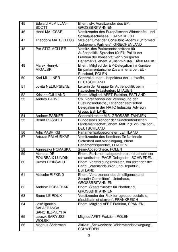 Liste noire page 1