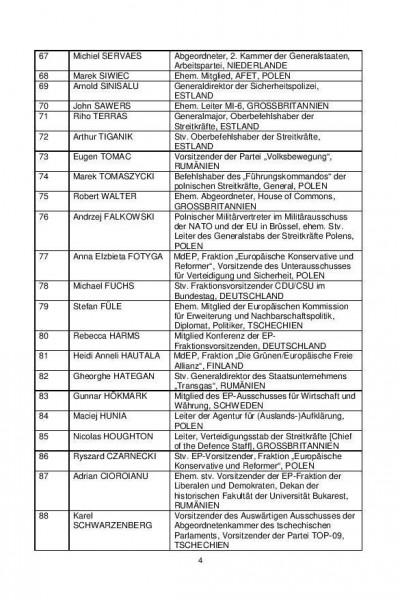 Liste noire page 4