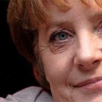 Angela Merkel, Aleph