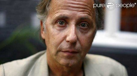 Fabrice Luchini (pure people)