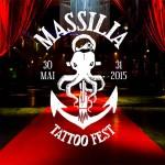 Massila tattoo fest