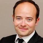 Mathieu Laine, lemonde