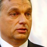 Viktor Orban, F. William Engdahl