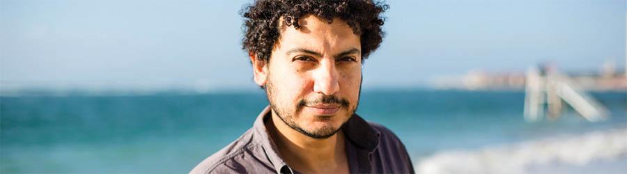 Wael Shawky