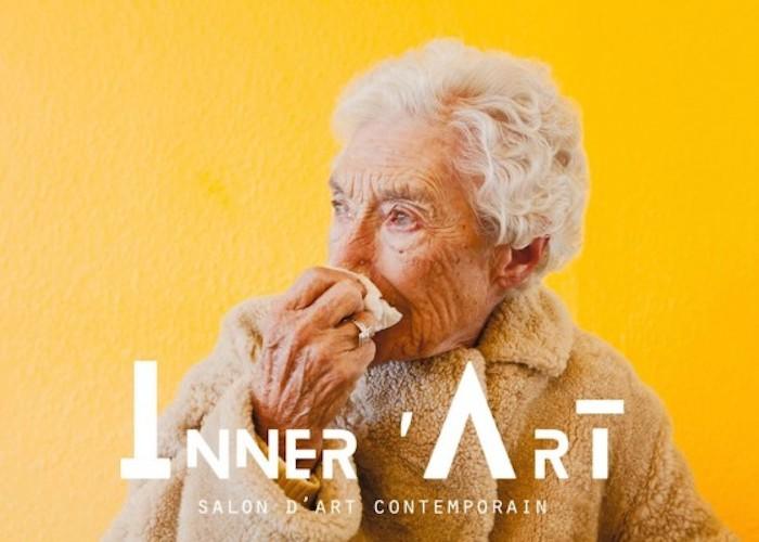 inner art