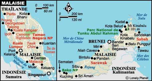 malaisie_carte