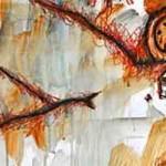 Tobiasse peinture