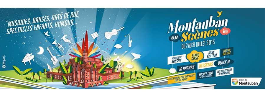 montauban festival