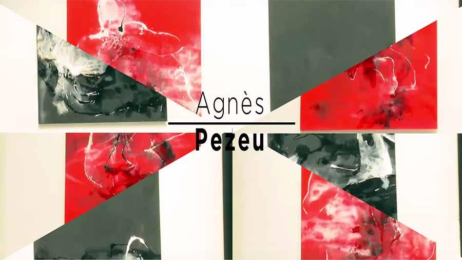 Agnès Pezeu